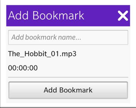 qml layout preferredwidth creating custom dialog using bb10 cascade qml api
