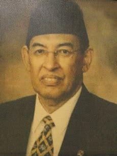 muhammad quraish shihab wikipedia
