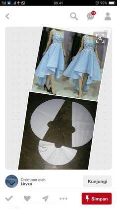 Atasan Blouse Muslim Wanita Dress Bagus Modern Ah00097 Murah Grosir bagus banget kebaya kebaya patterns and sewing patterns