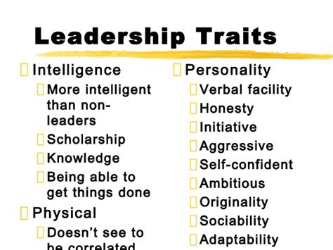 Wgu Mba Management And Leadership Review by Leader Vs Manager