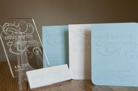 Wedding Invitations Lancaster Pa by Designs By Renee Invitations Lancaster Pa Weddingwire