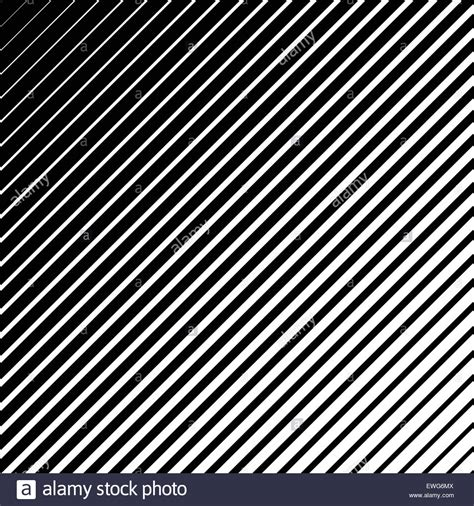 diagonal line pattern eps lined pattern lines background oblique diagonal lines
