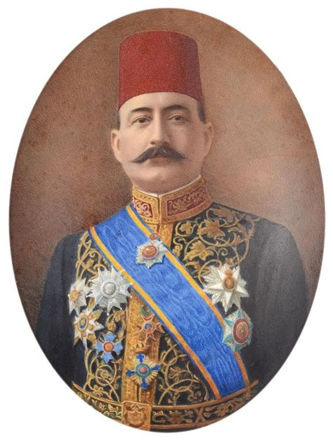Sultan Of The Ottoman Empire 316 Best Fez Images On Pinterest Ottoman Empire Ottomans And History