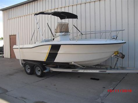 used stratos boats for sale in ohio center console stratos boats for sale boats