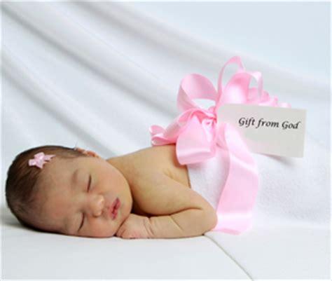 from god adoption a gift from god news catholic