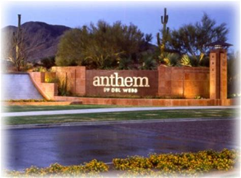 Anthem AZ Insurance Agent   Greene Insurance Group? Greene