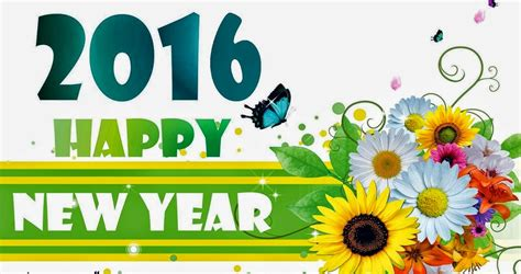 latest happy new year 2016 hd wallpapers download hd walls
