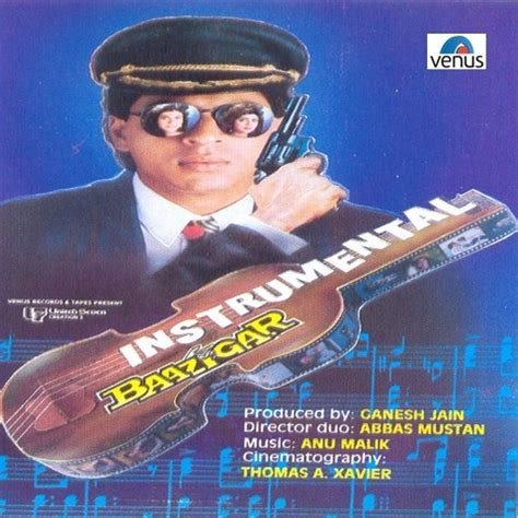 download mp3 from bazigar baazigar instrumental songs download baazigar