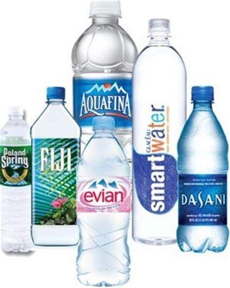 agua embotellada o del grifo 191 beber agua embotellada o del grifo cual es mejor