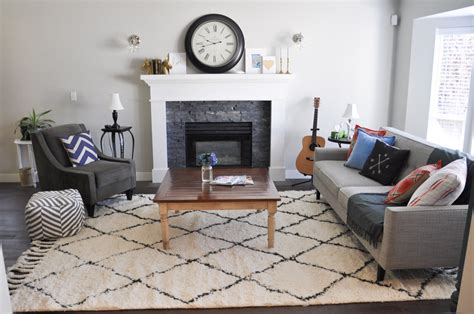 Affordable Living Room Rugs by Living Room Area Rugs For Living Room Area Rugs