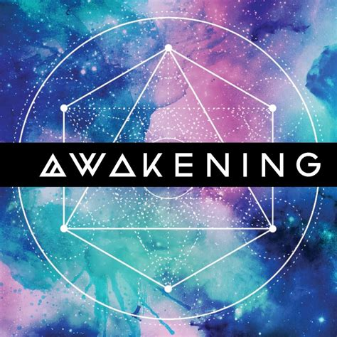 through the barrier awakening volume 1 books awakening as one 1 s o u l self awakened