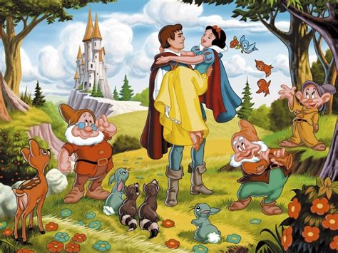 banche immagini free when quot snow white quot was released many thought that