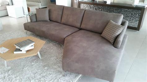 divani musa musa salotti divano matisse scontato 29 divani a
