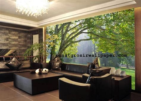Wallpaper Dinding Custom Murah Wallpaper Jakarta jual wallpaper custom murah di ragunan jual kitchen set dan wallpaper dinding 081280435671