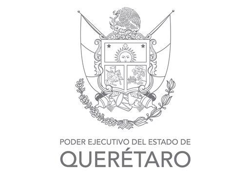 pago de refrendo del estado de guerrero 2016 gobierno del estado de mexico tenencia 2016 gobierno del
