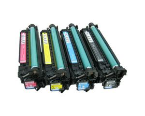 Toner Hp 504a Ce253a Magenta Original 1 toner hp color 171 media toner pusat toner hp 171 page 2
