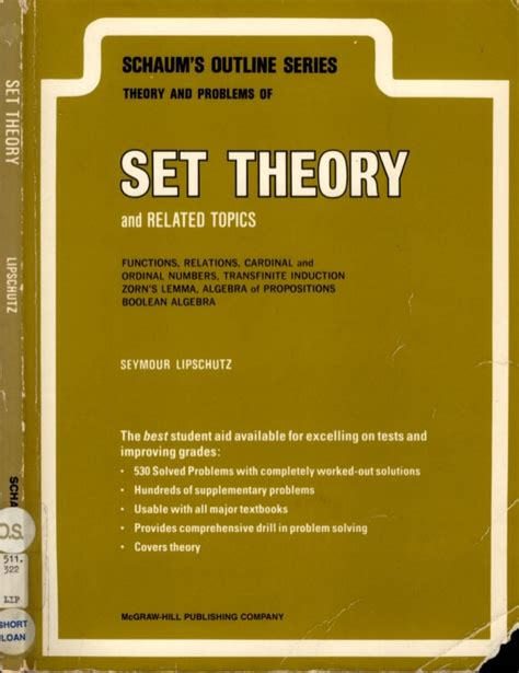 Theory And Applications Of Digital Speech Processing Pdf Rabiner Theory And Problems Of Digital Principles 3nd Ed Pdf