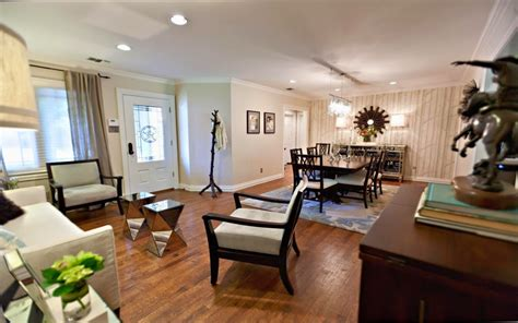Open Dining Room Design Ideas Design Ideas Open Living Room Dining Room