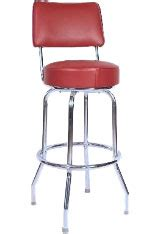 Cheap Bar Stools In Bulk by Cheap Bar Stools Discount Restaurant Bar Stools Budget