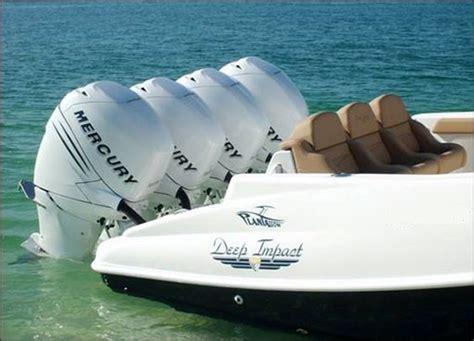 boat upholstery sarasota sarasota boat engine repair service restoration repower