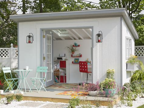 metropolitan home why wood sheds are the best choice heartland industries
