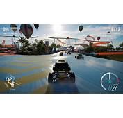 Forza Horizon 3 Hot Wheels Tips And Tricks  Windows Central