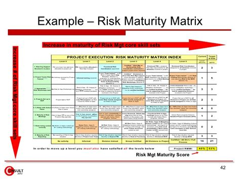 risk management framework template pictures to pin on