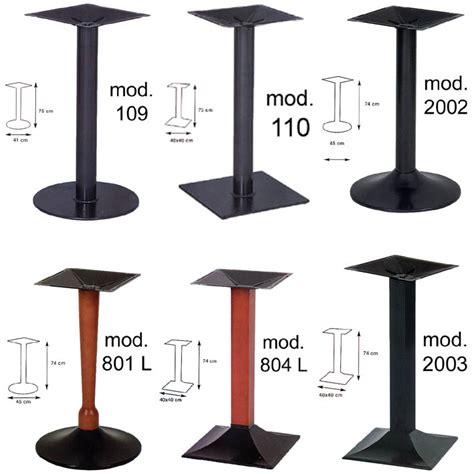 ricci casa sgabelli grassroots models with tavoli bar