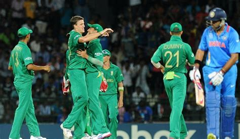 weddings world breaking news africas top news world news ind vs sa world t20 india beat south africa miss semis
