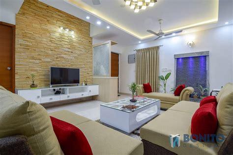 prashanth guptas duplex house interiors bonito designs