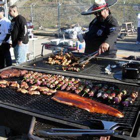 12 best images about oakland raiders gameday food drinks