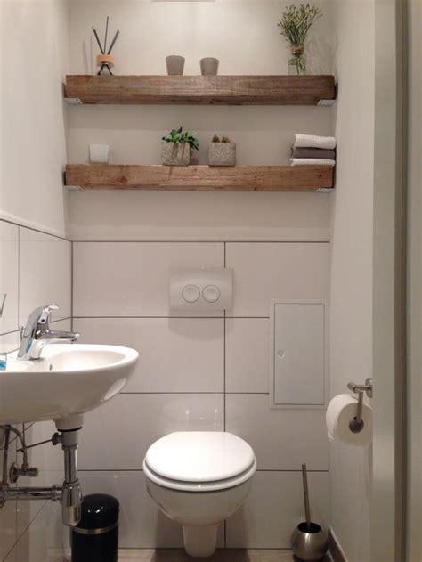 badezimmer dekor ideen auf einem etat die besten 17 ideen zu holzbalken auf strahlen