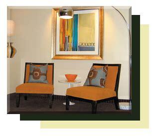 calabasas interior design calabasas interior designer reve design inc