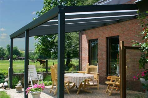 veranda bedeutung 220 berdachung terrasse 15 beispiele wie sie ihre terrasse