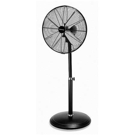 outdoor oscillating pedestal fan jarden home environment 16 quot indoor outdoor fan