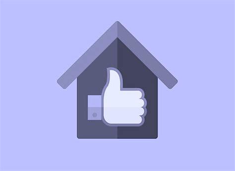 tasse prima casa seconda casa quali tasse