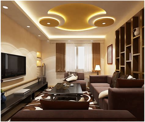 house fall ceiling design home combo
