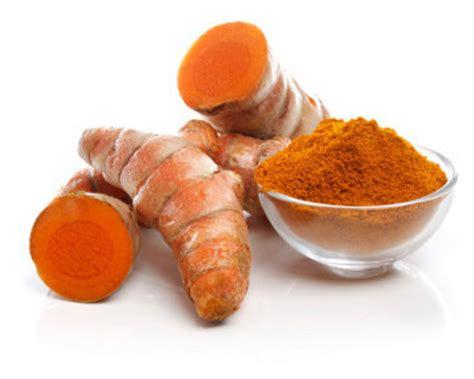 Kuramo Kunyit Manfaat 2 kunyit obat alami untuk cegah keriput jerawat