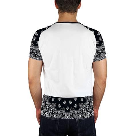 T Shirt Compton t shirt compton blanc et noir one t shirt blanc