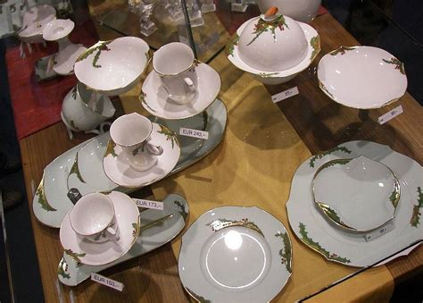 Wo Kann Porzellan Verkaufen by Meissen Porzellan Manufaktur Shop Verkauf Service Mit