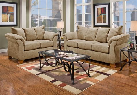 living room sleeper sets living rooms living room sets sleeper living room sets