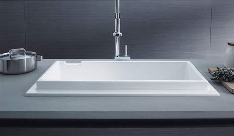 flush mount bathroom sink duravit starck k 90 flush mount sink bowl without shelf
