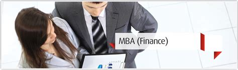 Best Energy Finance Mba by Top 5 Mba Specializations In India Sanoob Sidiq
