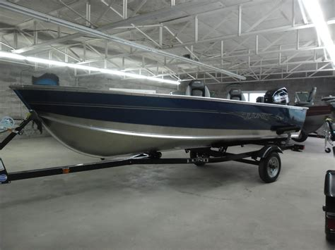 lund boats rochester ny 2016 lund 1600 fury tiller seager marine inventory