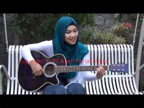 tutorial gitar ibu download belajar melodi gitar lagu quot ibu quot haddad alwi