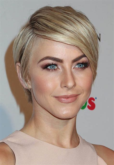 best 25 short straight hairstyles ideas on pinterest julian hough hair styles julian huff hairstyles