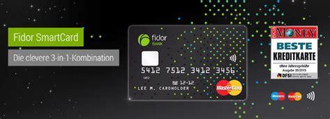 suche kreditkarte ohne schufa kreditkarte ohne schufa mit dispo im test