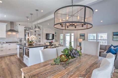 manufactured home interior design masterpiece complete