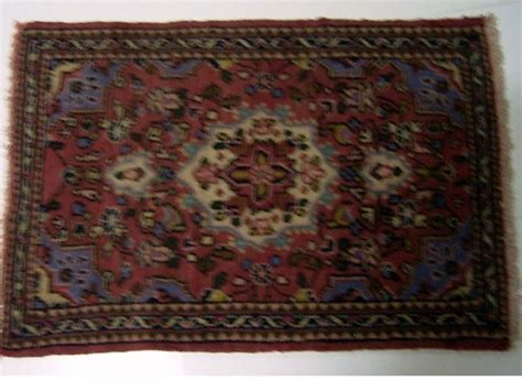 tappeti scontati vendita stunning tappeti persiani prezzi contemporary
