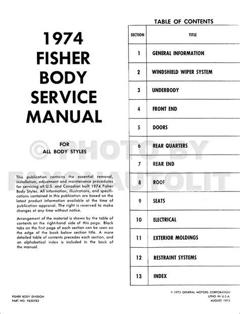 what is the best auto repair manual 1974 citroen cx electronic valve timing 1974 pontiac body repair shop manual original